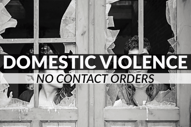 Domestic Violence Protection Orders Lawyers Butler County Ohio