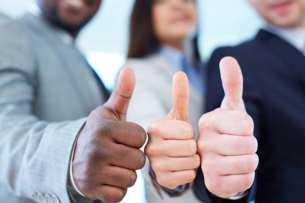 Butler County Ohio Divorce Attorney Reviews