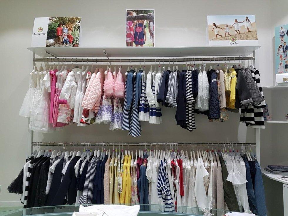 abbigliamento bambini da 0 a 3 anni