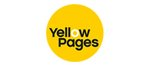 all tree solutions yellow pages logo