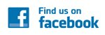 all tree solutions facebook logo