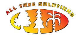 all tree solutions logo