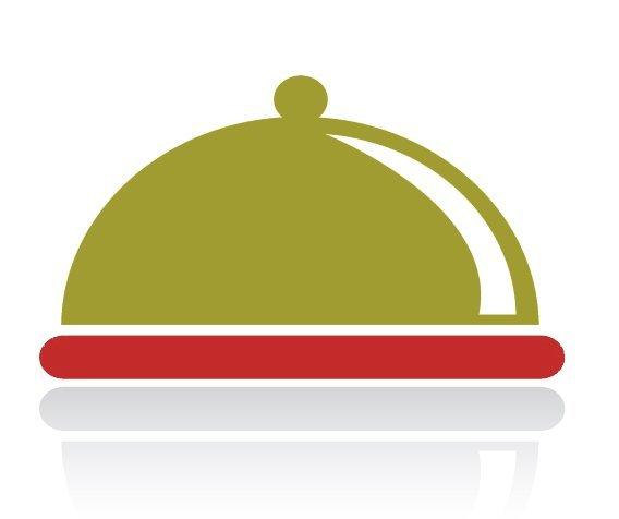 catering restaurants Commack, NY