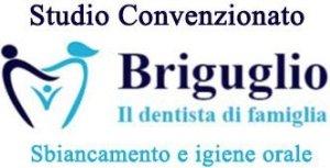 Studio Dentistico Briguglio - Il Dentista di Famiglia