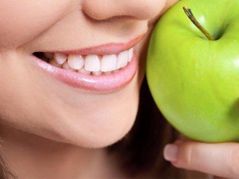 competenze dentistiche