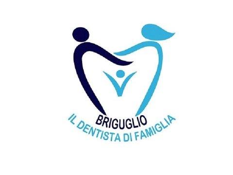 dentista briguglio