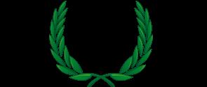 imperial servizi logo