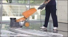 pulizia pavimentazioni
