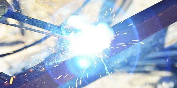 saldatura-tig-e-alluminio