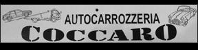 Autocarrozzeria Coccaro