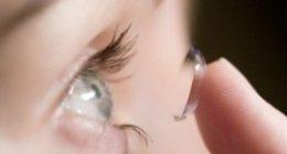 lenti, lenti da vista, lenti per miopia