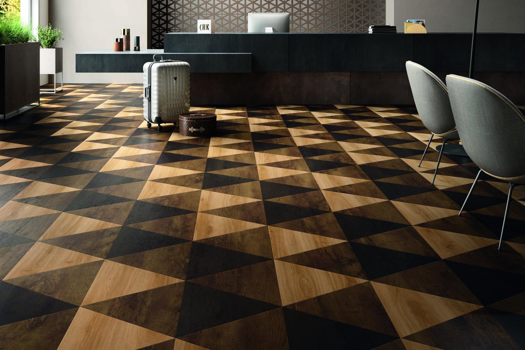 Grey vinyl flooring 100 eagle hardwood floors dramatic for 100 floors floor 98