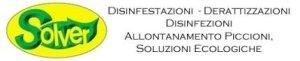 Solver Novara