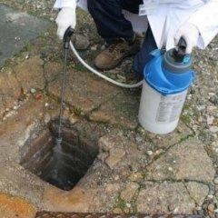 Sanificazioni Ambientali