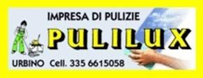 Pulilux