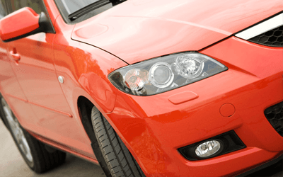 Sprayaway Glasgow Ltd Car Body Repairs