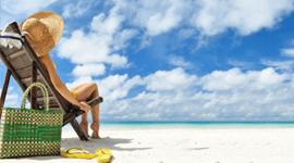 vacanze su misura