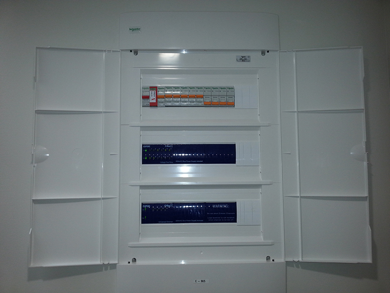 Tauranga electrical services
