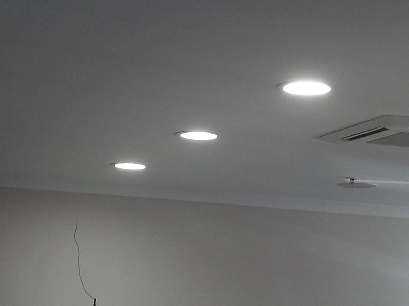 Lighting experts in Tauranga