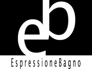 Espressione Bagno