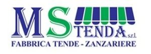 MS TENDA Fabbrica Tende