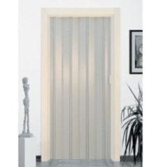Porta soffietto PVC
