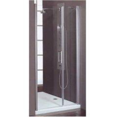 box doccia alluminio
