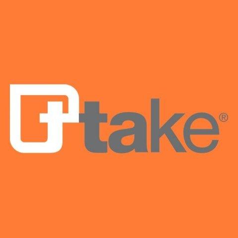 ttake.it