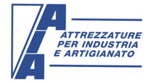 AIA - Attrezzature per industria e artigianato