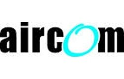 aircom compressori