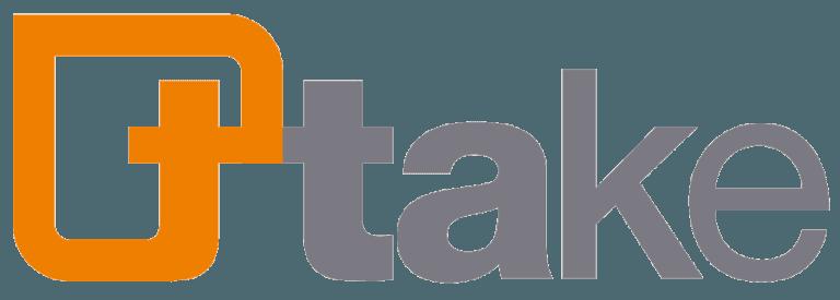 Ttake, una scelta da intenditori