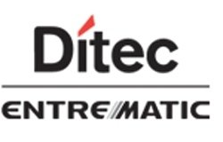 www.ditecentrematic.it