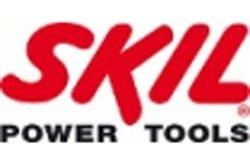 www.skilmasters.com