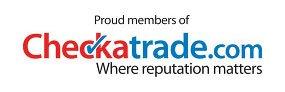 Chackatrade.com logo