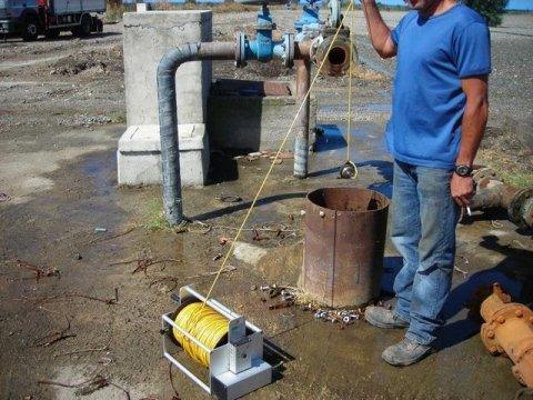 pozzi-per-acqua