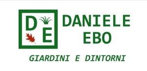 DANIELE EBO GIARDINI E DINTORNI
