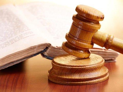 Studio legale civilista