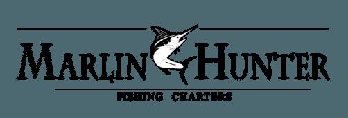 Fishing Charters Pensacola & Pensacola Beach, FL