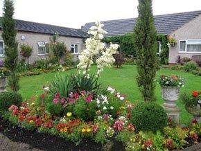 Weekly activity programmes - Darlington - Eden Cottage Care Home - Elderly care