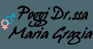 Ginecologa Poggi Maria Grazia