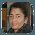 Dottoressa Poggi MariaGrazia