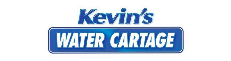 kevins water cartage wa