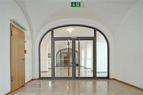 Porte E160