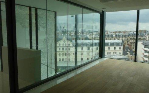 vetrate su misura Torino