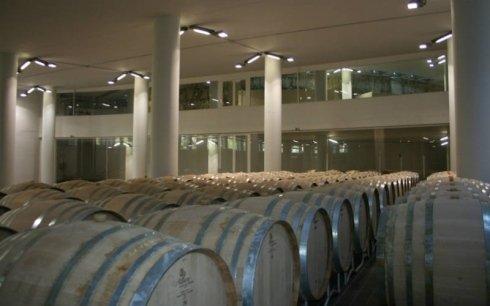 produzione vetrate tagliafuoco Torino