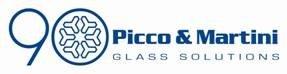 Picco & Martini