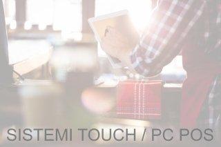 sistemi-pc-pos-touchscreen