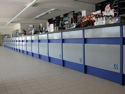 banco magazzino
