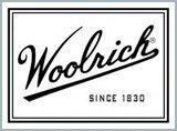 Giubbotti Woolrich