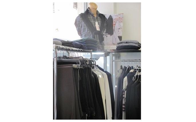 Abbigliamento ed accessori prezzi scontati roma